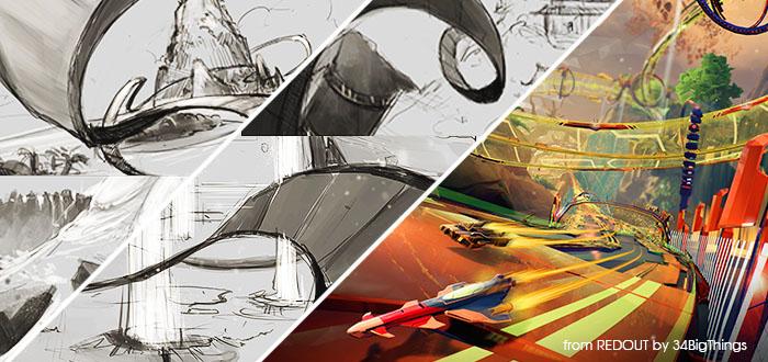 Game_Concept_Art_6