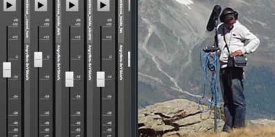 course_400x200_Sound_Design