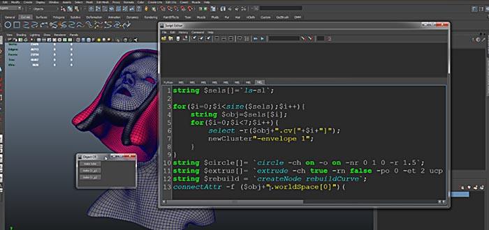 maya_mel_programming