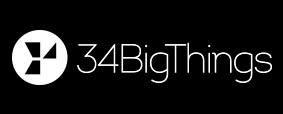 34BigThings
