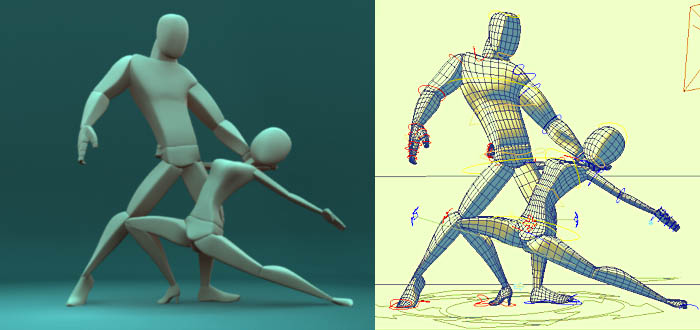 3D_Character_Animation_01