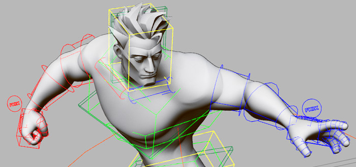 3D_Character_Animation_04