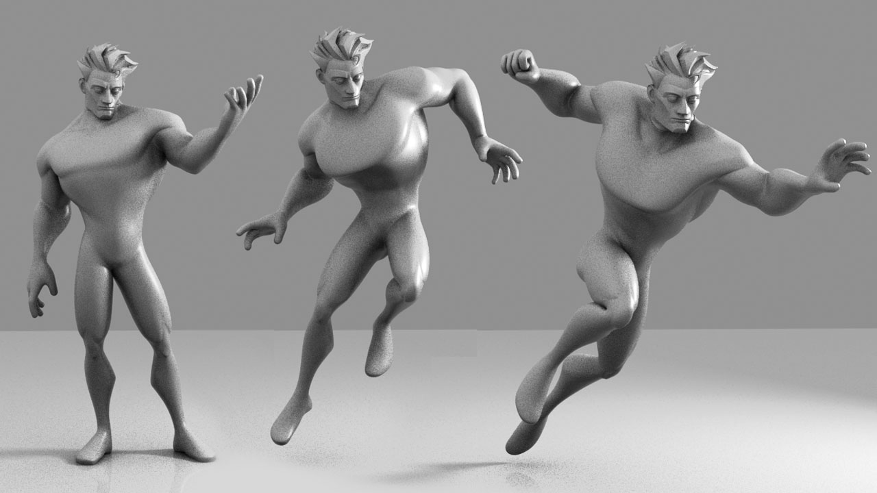 3D_Character_Animation_05