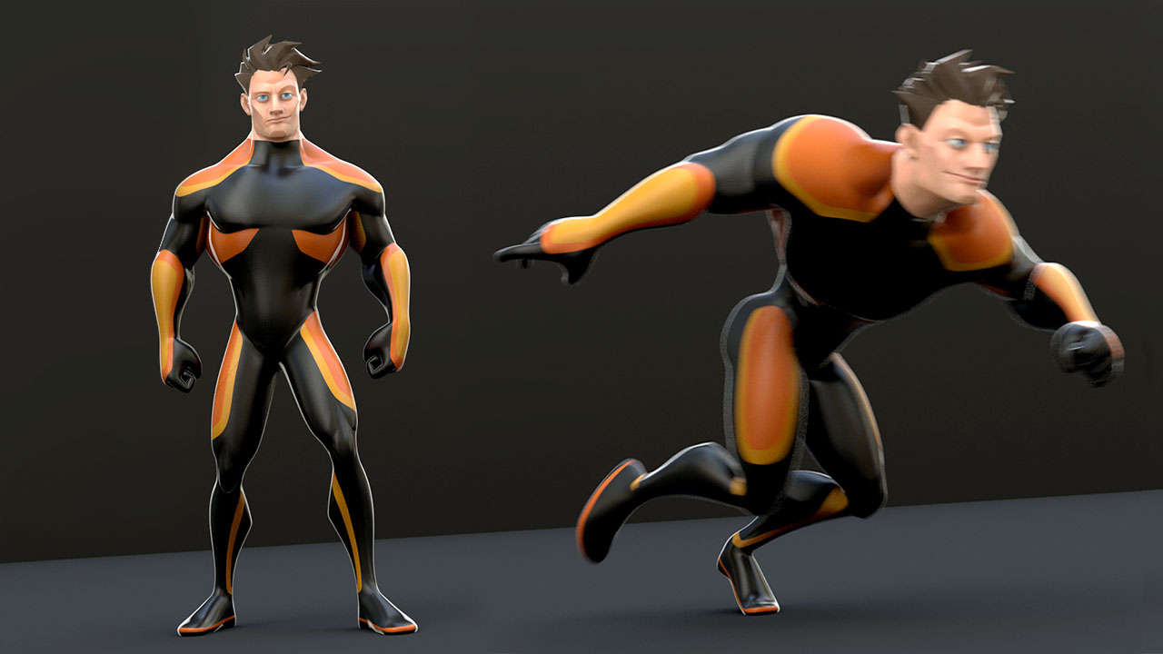 3D_Character_Animation_06