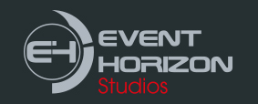 Event_Horizon_Studios