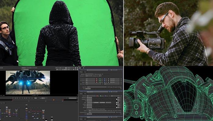 Filmmaking_00