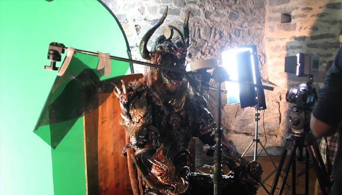 Filmmaking_05