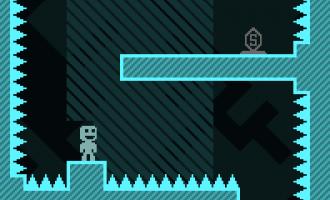 Game Design emozionale dalla parte del giocatore