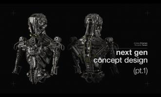 NextGenConceptDesignpt1