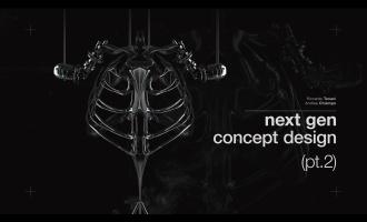 NextGenConceptDesignpt2