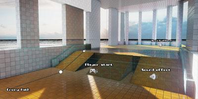 course_400x200_game_design