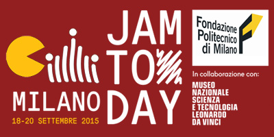 jamtoday-milano