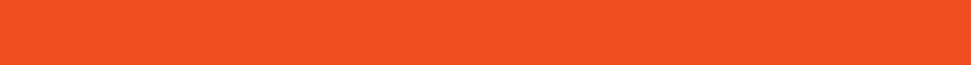 orange_line