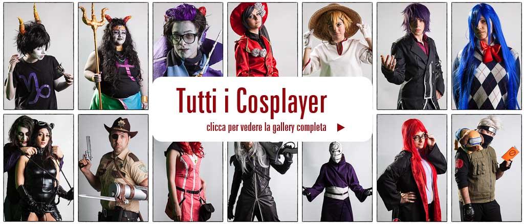 tutti_i_cosplayer