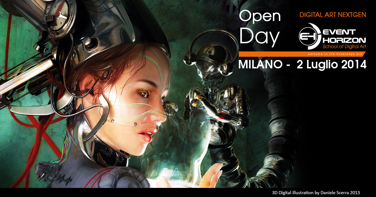 OpenDay_Milano