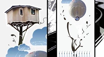 dipartimento_visual_design