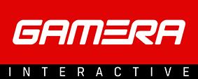 Gamera_Games_small
