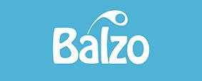 balzo_small