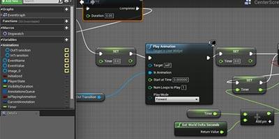 game_software_development