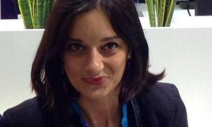 Giulia_Carlotta_Zamboni