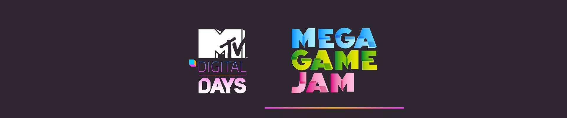 mtv_mega_game_jam