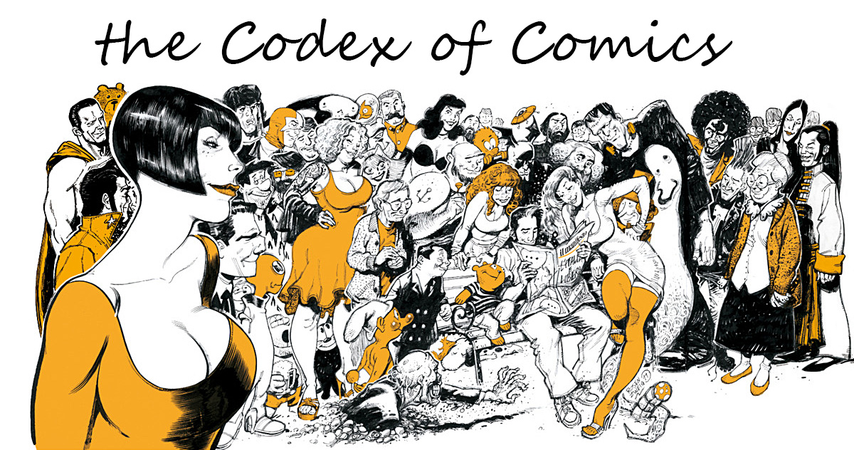 the_codex_of_comics_01
