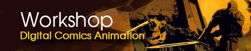 Workshop_Digital_Comics_Animation.jpg