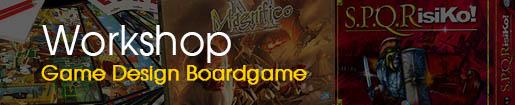 Workshop_Game_Design_Boardgame.jpg