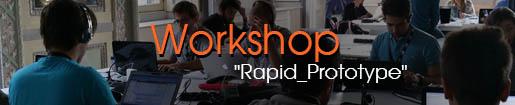 Workshop_Rapid_Prototype.jpg