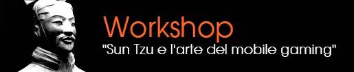 Workshop_Sun_Tzu_Arte_del_mobile_gaming.jpg