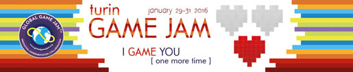 Workshop_Turin_Game_Jam.jpg