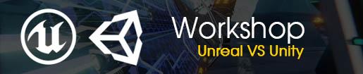 Workshop_Unreal_vs_Unity.jpg