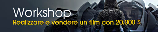 Workshop_realizzare_e_vendere_un_film.jpg