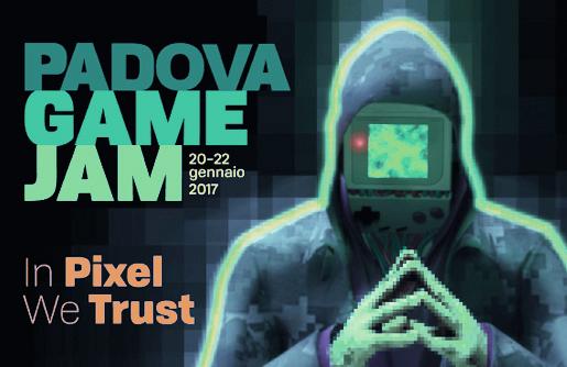 Padova_Game_Jam