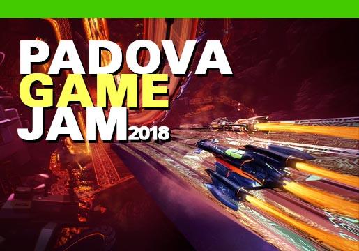 Padova_Game_Jam_2018