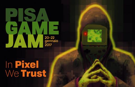 Pisa_Game_Jam