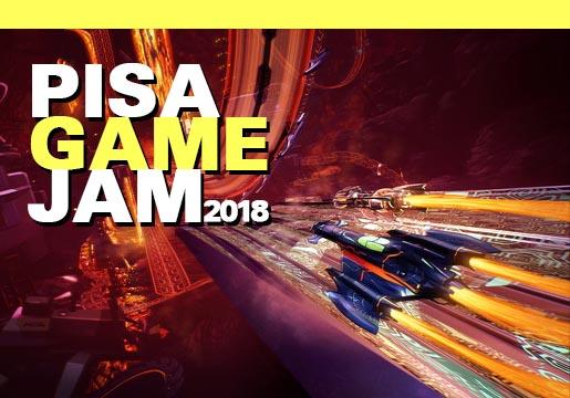 Pisa_Game_Jam_2018