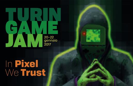 Turin_Game_Jam
