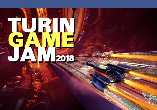 Turin_Game_Jam_2018