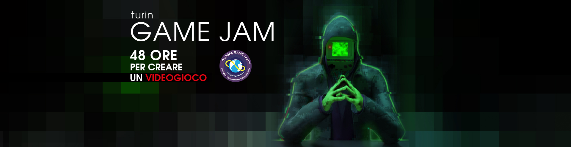 slide_Turin_Game_Jam_2017