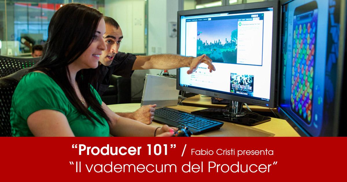 Producer_101