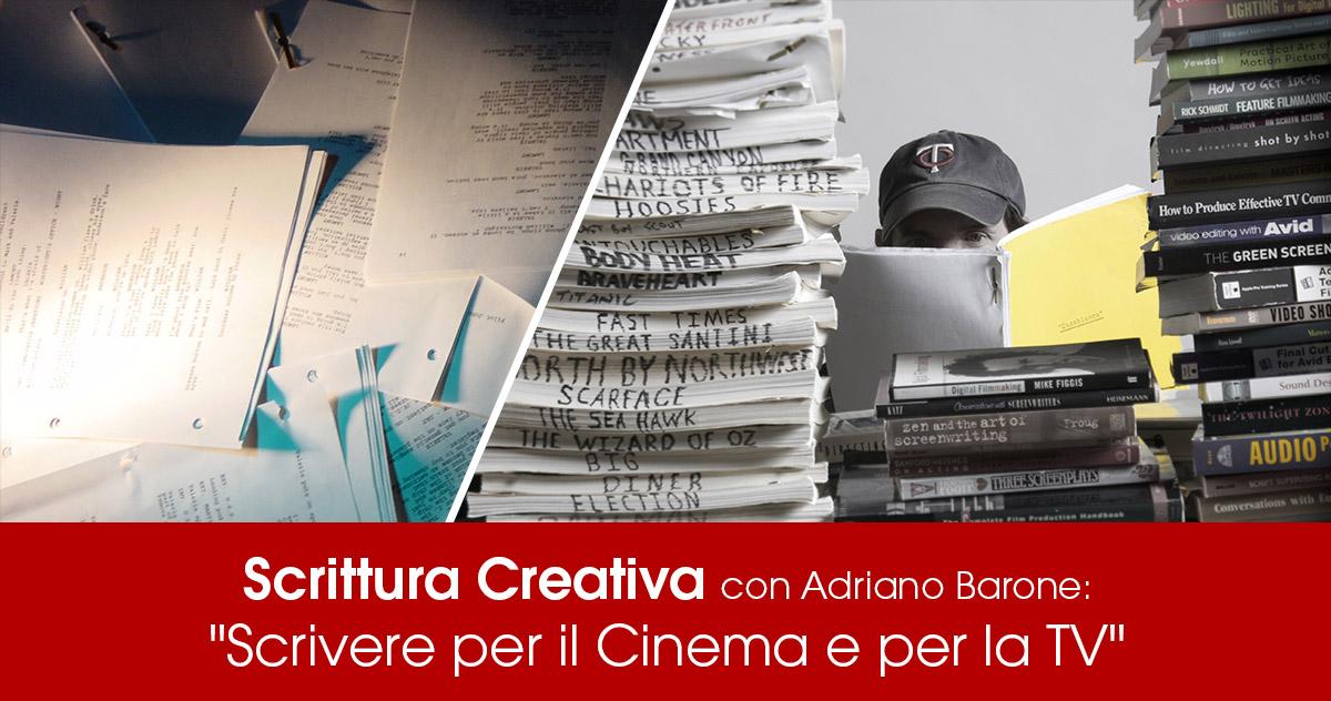 scrittura_creativa_02