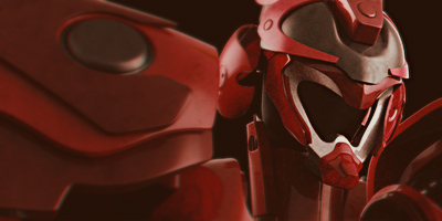Introduction-to-3ds-max