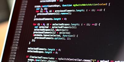 Programmazione_in_Unity