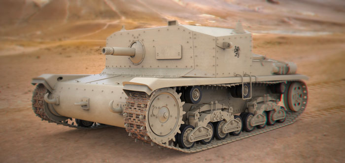Tank_01