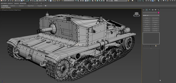 Tank_02