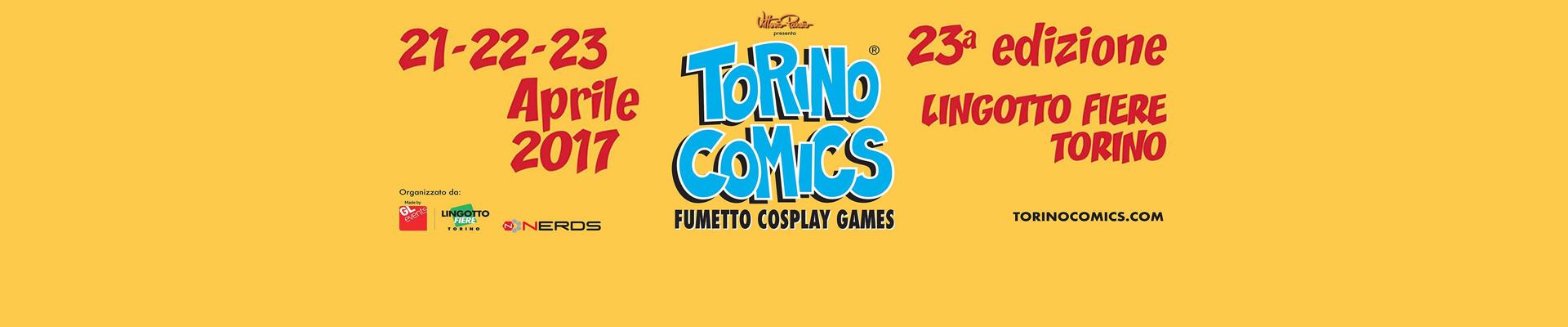 Torino-Comics-2017-banner