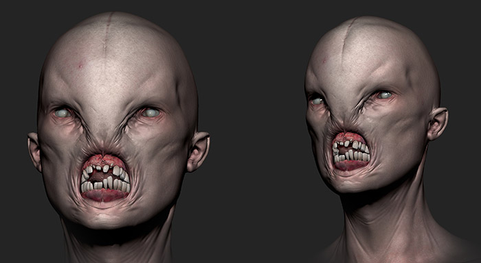 Zbrush-3D-Concept-Art-01
