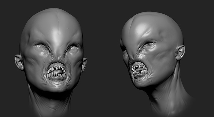 Zbrush-3D-Concept-Art-02