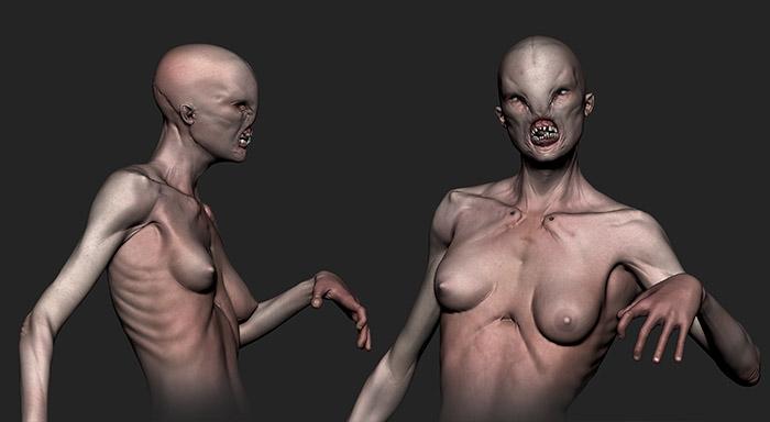 Zbrush-3D-Concept-Art-03
